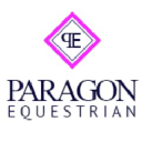 paragonequestrian.co.uk Coupons and Promo Codes