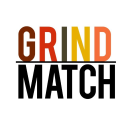 grindmatch.com Coupons and Promo Codes