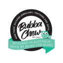bubbachew.com.au Coupons and Promo Codes