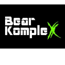 Bear KompleX Coupons and Promo Codes