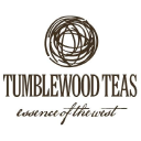 tumblewoodteas.com Coupons and Promo Codes