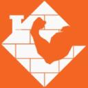 brickhousenutrition.com Coupons and Promo Codes