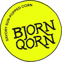 bjornqorn.com Coupons and Promo Codes