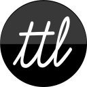 Turntable Lab . Coupons and Promo Codes