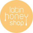 latinhoneyshop.com Coupons and Promo Codes