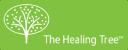 healingtreestore.com Coupons and Promo Codes