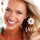 JAYA - Complete Wellness Coupons and Promo Codes
