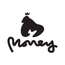 Money Clothing Coupons and Promo Codes