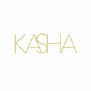 KASHA LASHES Coupons and Promo Codes