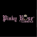 Pinky Rose Cosmetics Coupons and Promo Codes