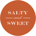 Saltyandsweet Design Coupons and Promo Codes
