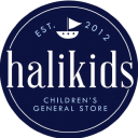 Halikids Coupons and Promo Codes