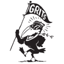 Grits Co Coupons and Promo Codes