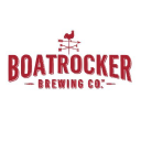 Boatrocker Brewing Co Coupons and Promo Codes