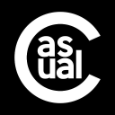 casualindustrees.com Coupons and Promo Codes