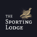 The Sporting Lodge Coupons and Promo Codes