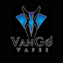 vangovapes.com Coupons and Promo Codes