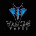VanGo Vapes Ltd Coupons and Promo Codes