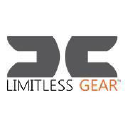 limitlessgear.com Coupons and Promo Codes
