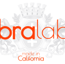 The Bra Lab Coupons and Promo Codes