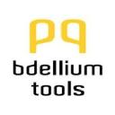 bdelliumtools.com inc Coupons and Promo Codes