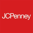 JCPenney Coupons and Promo Codes