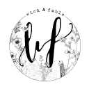 wickandfable.com Coupons and Promo Codes