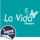 La Vida boutique Coupons and Promo Codes