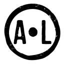 alfredlane.com Coupons and Promo Codes