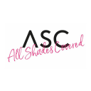 Allshadescovered . Coupons and Promo Codes