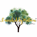 Lavished by Nature, LLC Coupons and Promo Codes