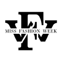 missfw.com Coupons and Promo Codes