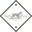 troutandpoe.com Coupons and Promo Codes