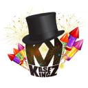 kasekingz.com Coupons and Promo Codes