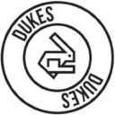 dukesboots.com Coupons and Promo Codes