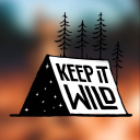 keepitwildco.com Coupons and Promo Codes