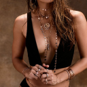 Jacquie Aiche Coupons and Promo Codes