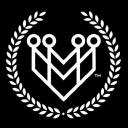 MADE4MANKIND Coupons and Promo Codes