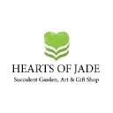 heartsofjade.com Coupons and Promo Codes