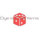 dyeiscastyarns.com Coupons and Promo Codes