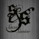 Sacer And Savive Coupons and Promo Codes