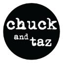 Chuckandtaz Coupons and Promo Codes