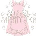 SASSY SHORTCAKE Coupons and Promo Codes