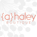 A.Haley Boutique Coupons and Promo Codes