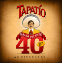 Tapato's Official Page Coupons and Promo Codes