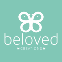 belovedcreations.co.uk Coupons and Promo Codes