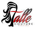 tallecouture.com Coupons and Promo Codes