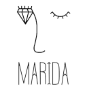 maridajewelry.com Coupons and Promo Codes