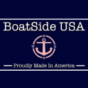 boatsideusa.com Coupons and Promo Codes