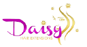 Daisy Hair Extensions Coupons and Promo Codes